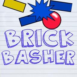 Brick Basher 2