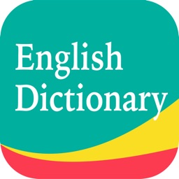 LM English Dictionary