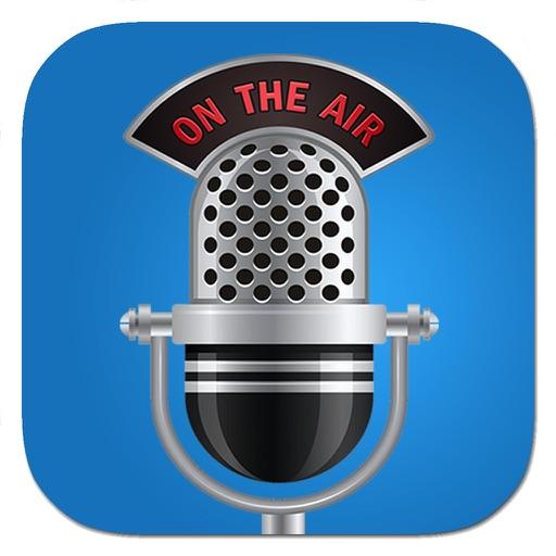 Conservative Talk Radio Premium