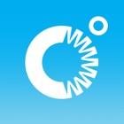 天气 HD (by Clear Day®) icon