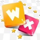 Wordox - Wörterspiel icon