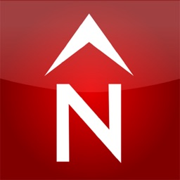 Norton Rose Fulbright, Events app