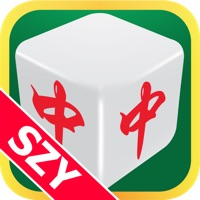 Codes for Mahjong 3D Solitaire by SZY Hack
