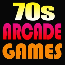 80s Arcade Games – Greatest Classic Collection by Fexy Apps