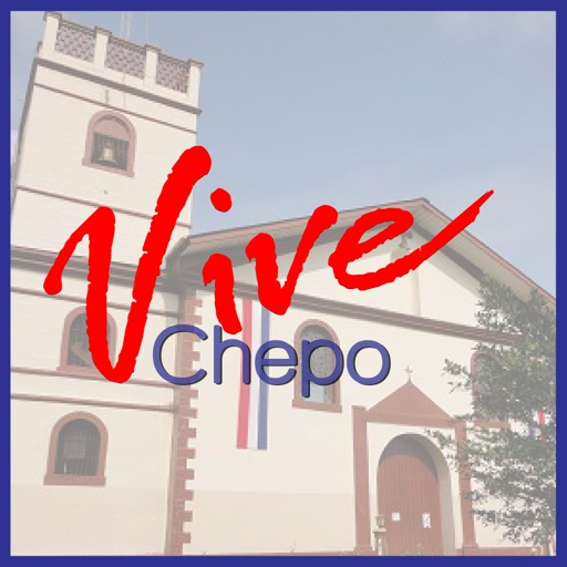 Vive Chepo Panamá
