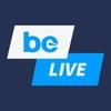 bettingexpert LIVE: 在线投注情报