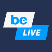 bettingexpert LIVE - in-play betting tips icon