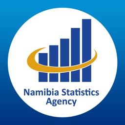 Namibia Statistics Agency