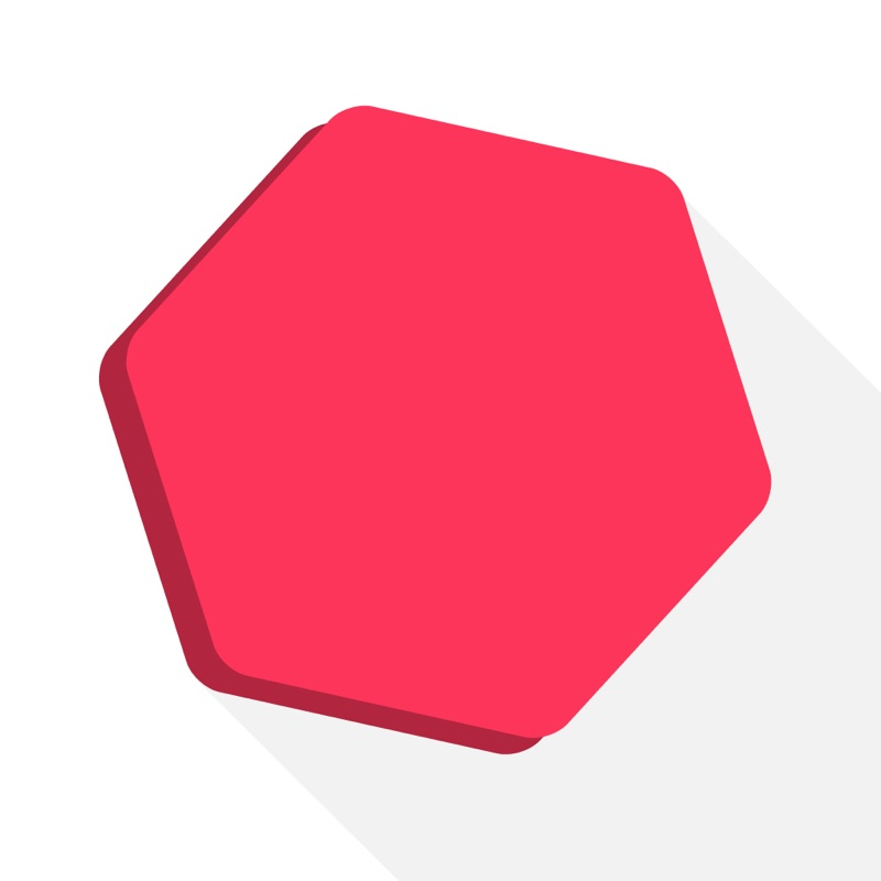 Make Hexa: Hexagon Puzzle Hex Hack - Online Resource