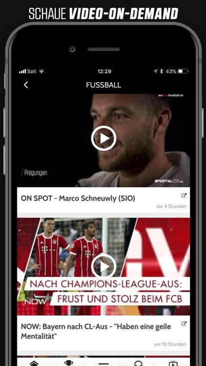 sport.ch screenshot-5