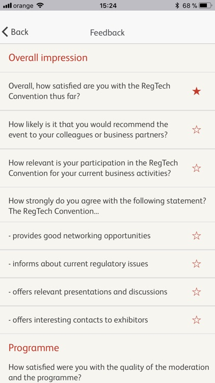 RegTechCon screenshot-3