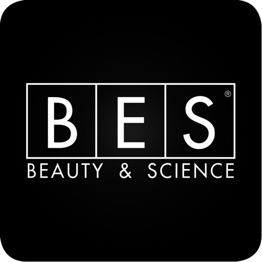 BES Beauty & Science Mobile