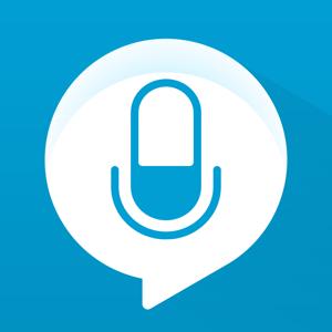 Speak & Translate - Translator Productivity app