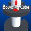 Freedom Games - Bouncing Cube artwork
