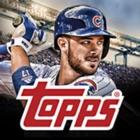 MLB BUNT Baseball Card Trader icon