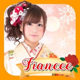 Fiancee - Remarriage app