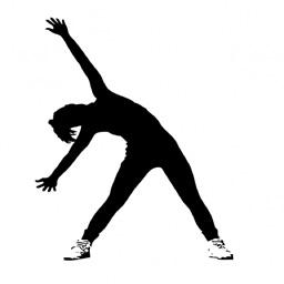 Fitness Trainer Workbook