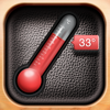 Thermometer&Temperature app