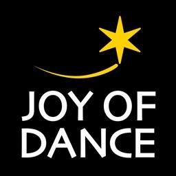 Joy of Dance Centre
