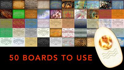 Talking Board Originalのおすすめ画像5