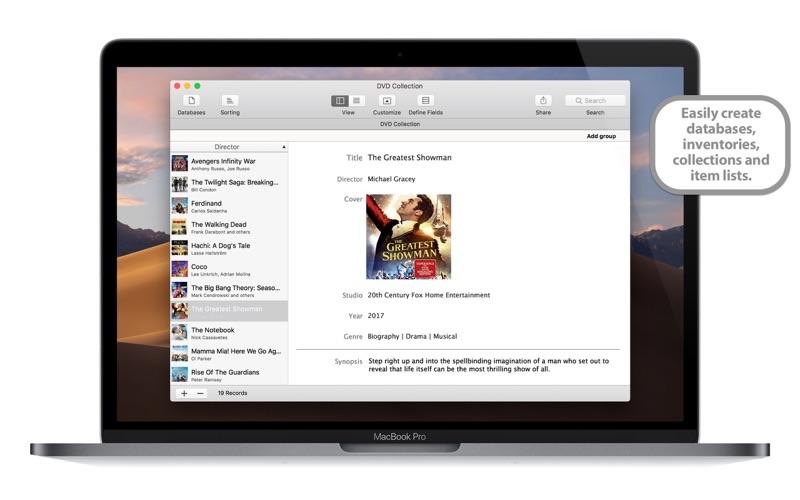 Le bundle d'app Mac App Store revient en force-capture-1