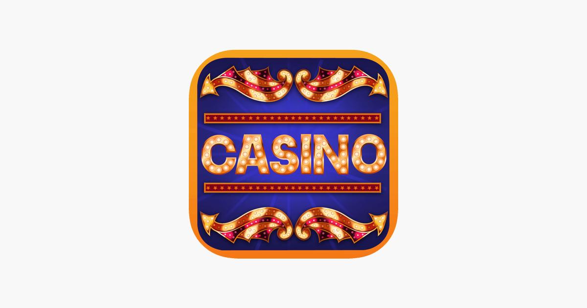 Casino freie steckplätze kristall drachen