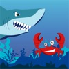 Crusty Crab Reviews
