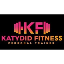 Katydid Fitness