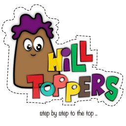 Hilltoppers Child Care Center