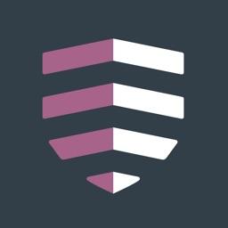 Sfax - HIPAA-Secure Faxing