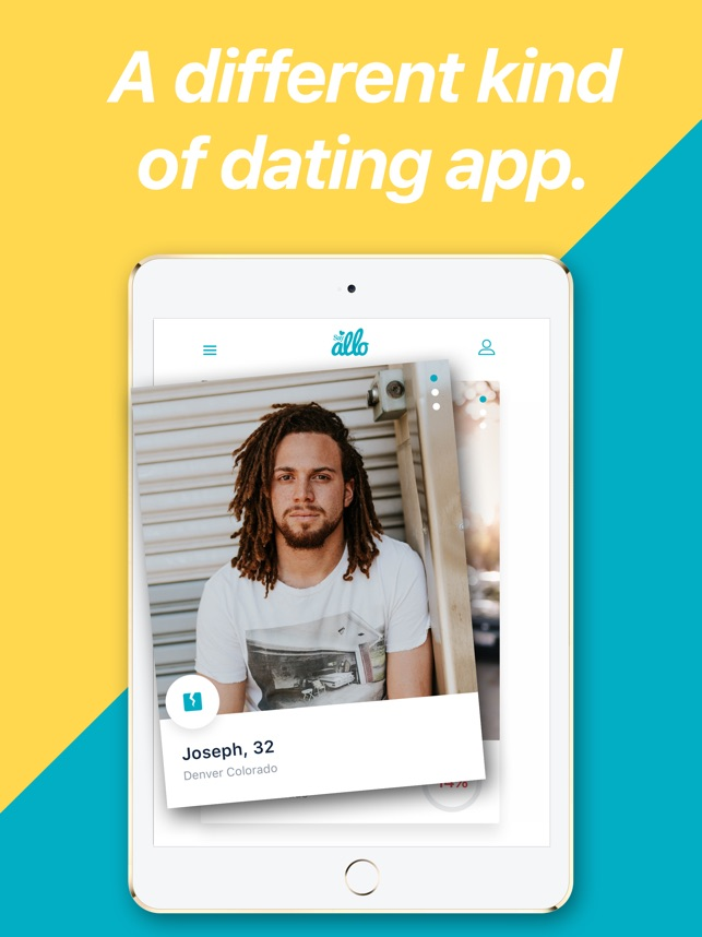 Most popular dating apps in denver 13