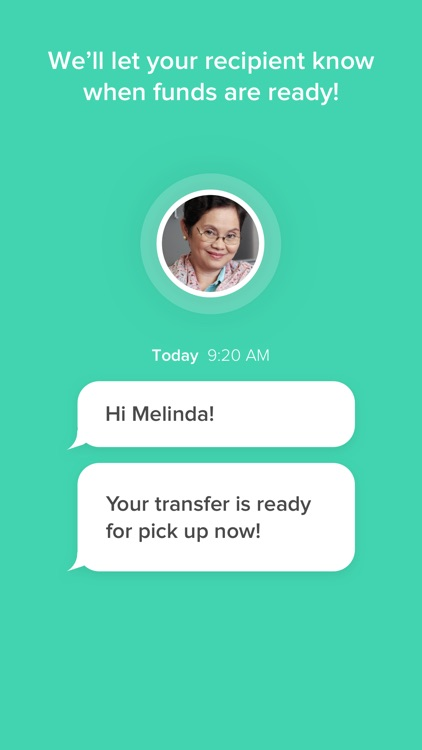 Send Money with Remitly screenshot-4