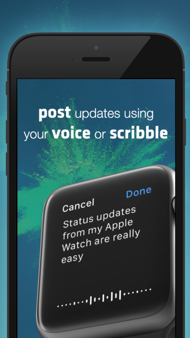 download Littlebook: for Facebook@Watch apps 3