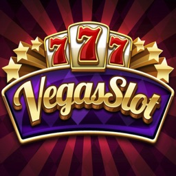 Slots of Vegas: Casino Slot Machines & Pokies