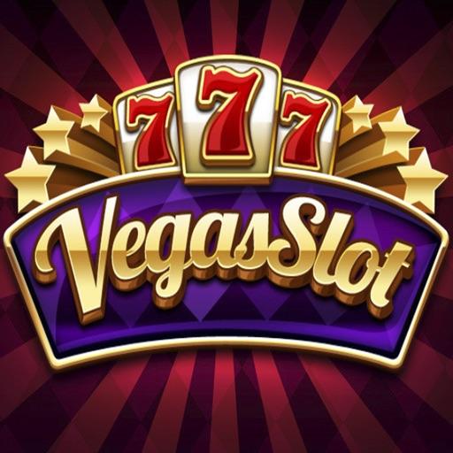 Slots of Vegas: Casino Slot Machines & Pokies