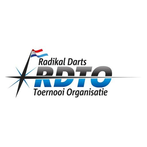 nl.RadikalDarts.de icon