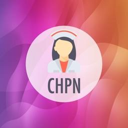 CHPN Mastery