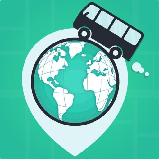 Baixar Cadê o Ônibus? para iOS