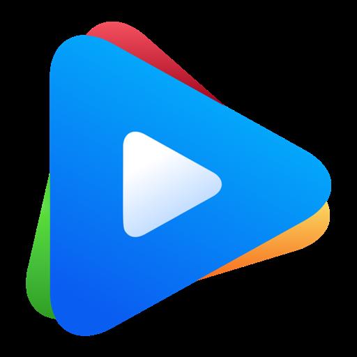 ConvertAV (Media Converter) For Mac
