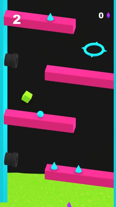 Drop The Block screenshot 3