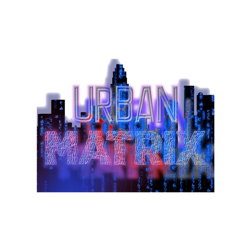 Urban Matrix Magazine