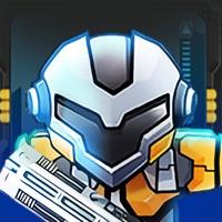Codes for Laser Wars - Guns Combat Games Hack