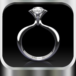The Vow Ring Finder