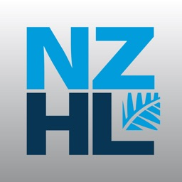 New Zealand Home Loans Mobile Banking