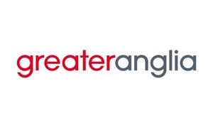 Greater Anglia