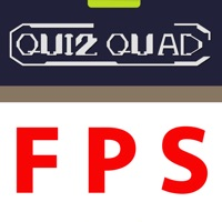 Codes for QuizquadFPS Hack