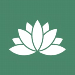 Mindfulness Meditation - Unyte