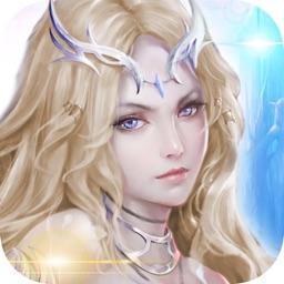 大天使之翼-最新魔幻3D动作手游