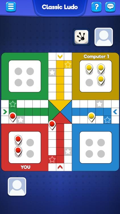 Ludo Club - Fun Dice Game screenshot-3