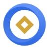 信贷员之家-信贷经理抢单展业获客必备app